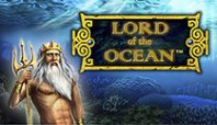 Lord of the Ocean (Властелин океана)