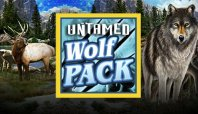 Untamed Wolf Pack (Дикие Волки)
