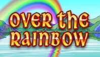 Over the Rainbow Pull Tab (Над вкладкой Rainbow Pull)