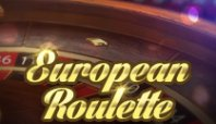 Roulette with track (Рулетка с дорожкой)