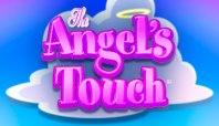 Angels Touch (ПРикосновение Ангела)