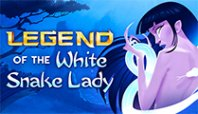 Legend of the White Snake Lady (Легенда о Белой Змеиной леди)