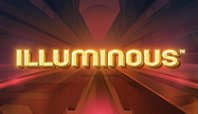 Illuminous (ИЛЮМИНОУС)
