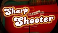 Sharp Shooter (Шарп Шутер)